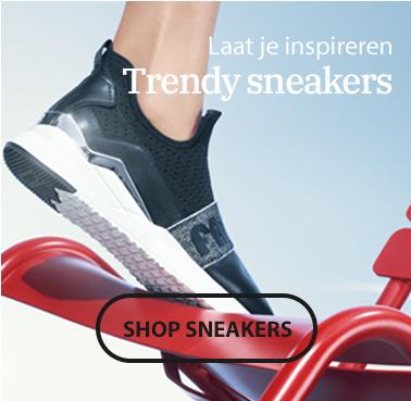 Timberland Boots Black Style rheinruhr