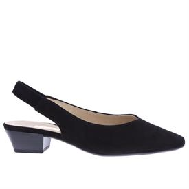 Gabor Pumps 51701A211
