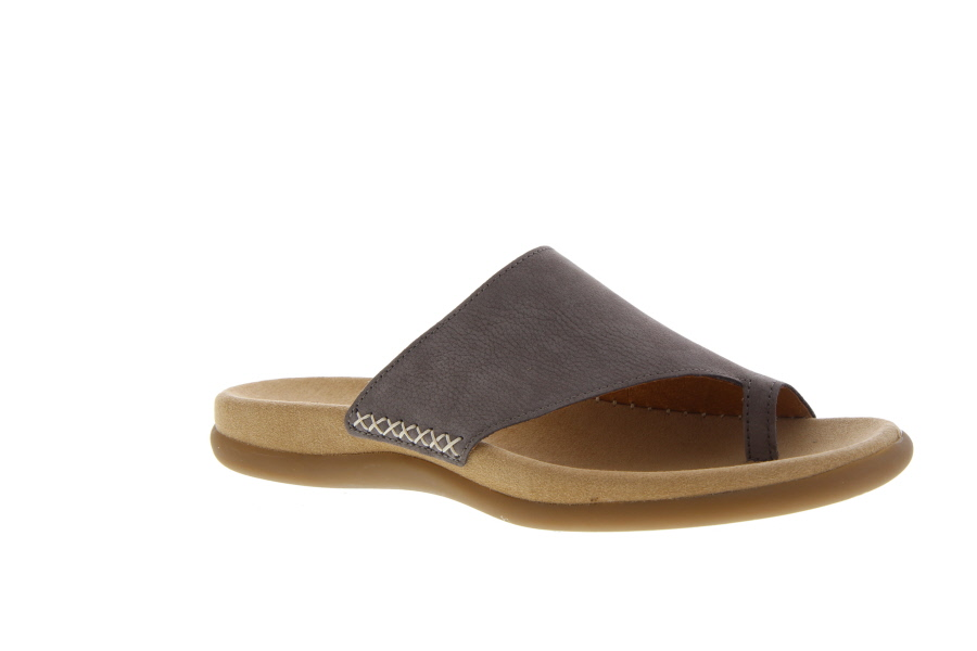 Gabor Slippers 50202D201