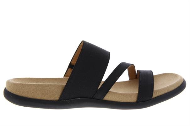 Gabor Slippers 50203A201