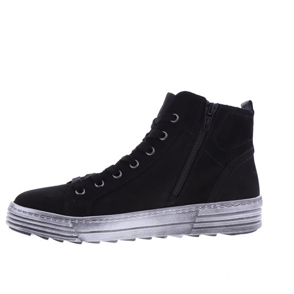 Gabor Sneakers 53221A212