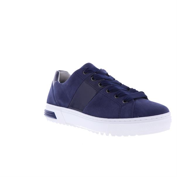 Gabor Sneakers 55210F211