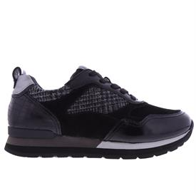 Gabor Sneakers 55214A212