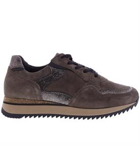Gabor Sneakers 55217D212