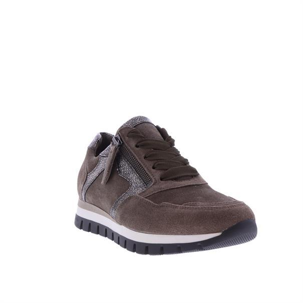 Gabor Sneakers 55232X212