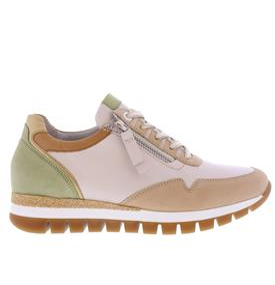Gabor Sneakers 55232Y211