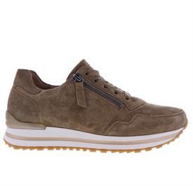 Gabor Sneakers 55236D212
