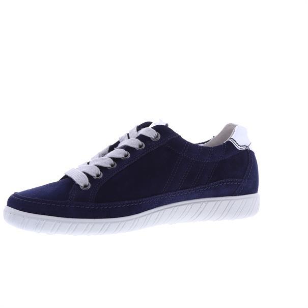 Gabor Sneakers 55238F211