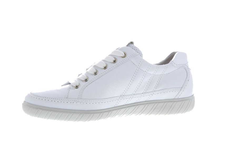 Gabor Sneakers 55238W201