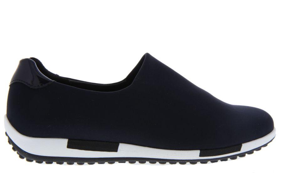 Gabor Sneakers 55240F201