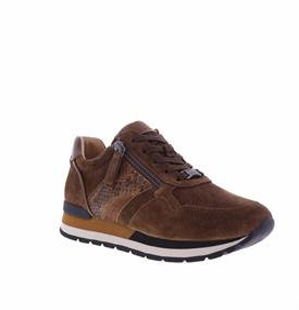 Gabor Sneakers 55246C212