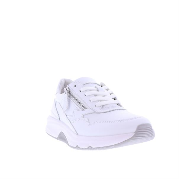 Gabor Sneakers 55270W211