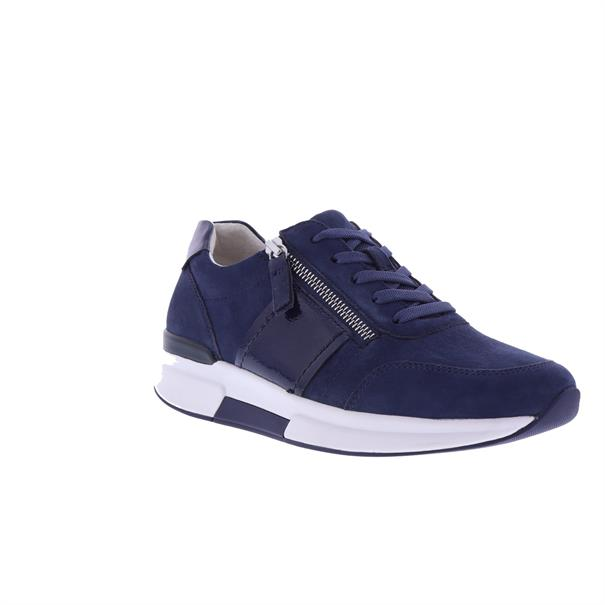 Gabor Sneakers 55276F211