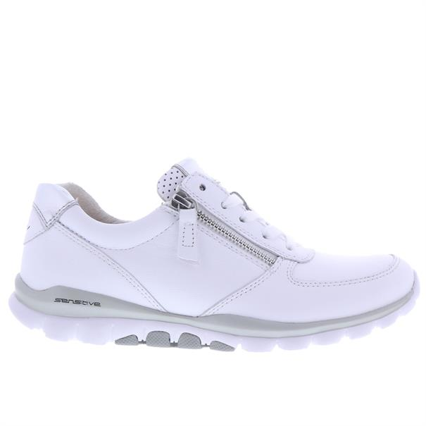 Gabor Sneakers 55280W201