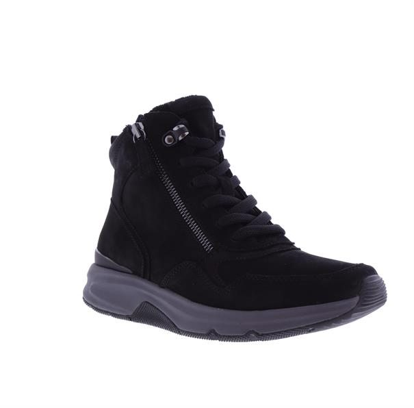 Gabor Sneakers 55290A212