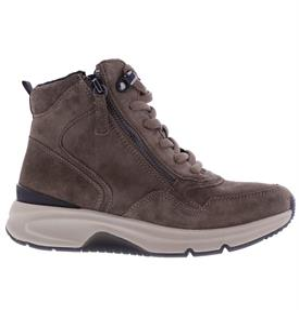 Gabor Sneakers 55290D212